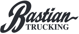 Bastian Trucking Inc.